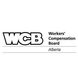 WCB Alberta