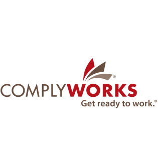 comply works